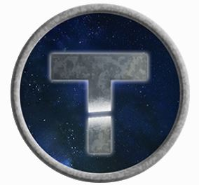 eTimeTrek icon